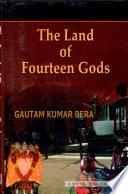 The Land of Fourteen Gods Pdf/ePub eBook