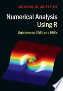 Numerical Analysis Using R