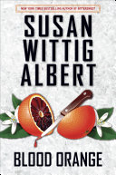 Blood Orange Pdf/ePub eBook