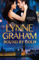 Bound By Gold - 3 Book Box Set