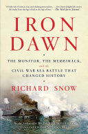 Iron Dawn Pdf/ePub eBook