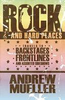 Rock and Hard Places