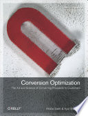 Conversion Optimization PDF