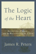 Logic of the Heart  The
