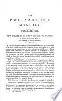 Feb 1888