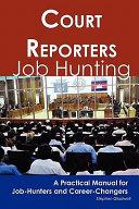 Court Reporters