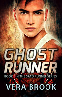 Pdf Ghost Runner Telecharger