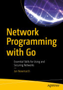 Network Programming with Go