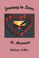 Journey to Love Pdf/ePub eBook