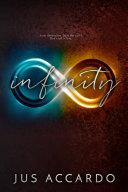 Infinity [Pdf/ePub] eBook