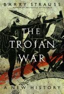 The Trojan War Pdf