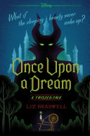 Once Upon a Dream: A Twisted Tale Pdf
