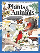 Plants and Animals ebook