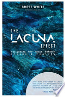 The Lacuna Effect