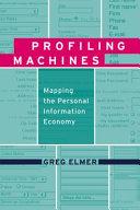 Profiling Machines