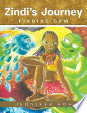 Zindi S Journey