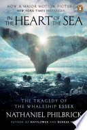 In The Heart Of The Sea PDF