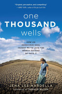 One Thousand Wells ebook