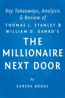 The Billion Dollar Spy: by David E. Hoffman   Summary & Analysis