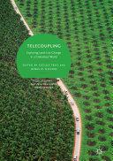 Telecoupling Pdf/ePub eBook