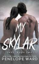 My Skylar Pdf/ePub eBook