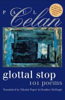 Glottal Stop ebook