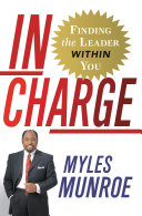 In Charge [Pdf/ePub] eBook