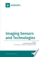 Imaging  Sensors and Technologies