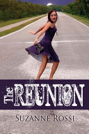 The Reunion Book