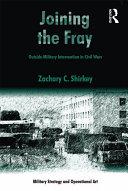 Joining the Fray [Pdf/ePub] eBook