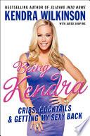 Being Kendra PDF