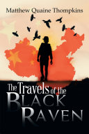 The Travels of the Black Raven