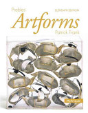 Prebles  Artforms Plus NEW MyArtsLab with Pearson EText    Access Card Package Book PDF
