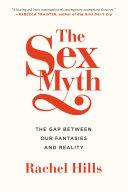 The Sex Myth Pdf/ePub eBook