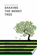 Shaking the Money Tree 3rd Edition
