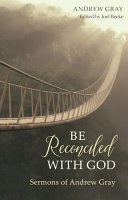 Be Reconciled with God