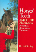 Horses' Teeth and Their Problems