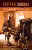 Pdf Bamako Sounds Telecharger