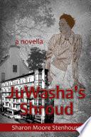 Juwasha S Shroud