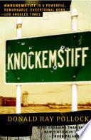 Knockemstiff image