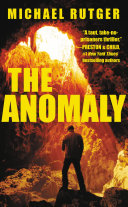 Pdf The Anomaly Telecharger