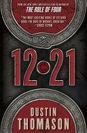 12.21 Pdf/ePub eBook