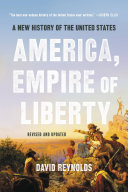 America, Empire of Liberty