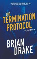 The Termination Protocol