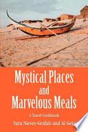 Southern Mystical Moments Pdf/ePub eBook