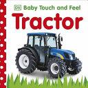 Tractor Book PDF