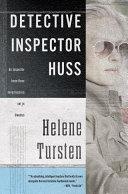 Detective Inspector Huss [Pdf/ePub] eBook