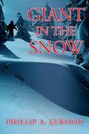 Giant in the Snow Pdf/ePub eBook