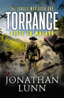 Torrance  Blitz in Malaya