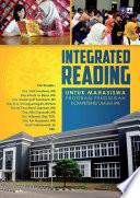 Integrated Reading  Untuk Mahasiswa Program Pendidikan Kompetensi Umum IPB
